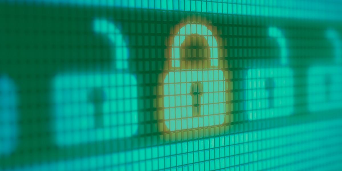 Política Privacidad Redsidual